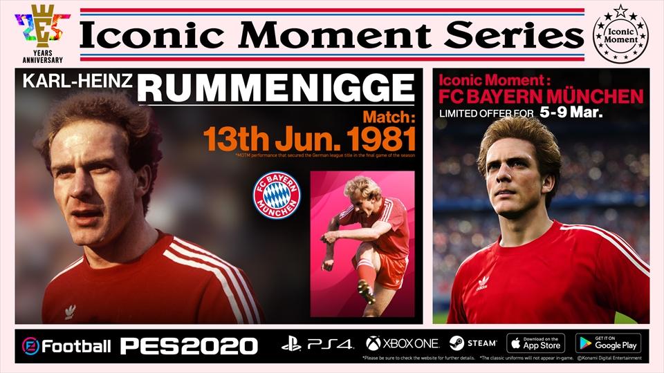 IconicMoment_FCB_RUMMENIGGE_R
