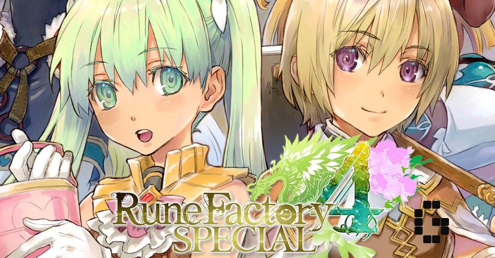 Rune factory 3 dating guide