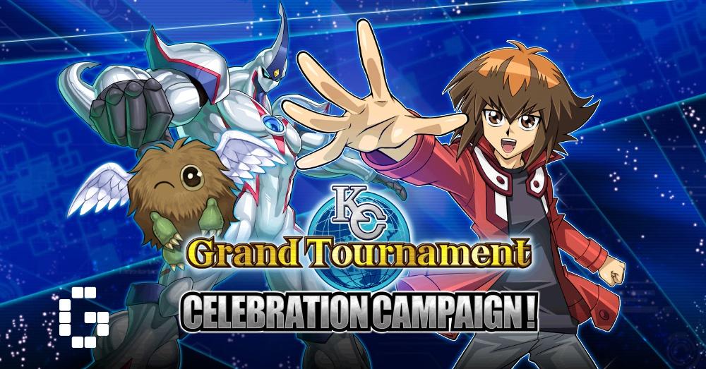 duel links grand tournament