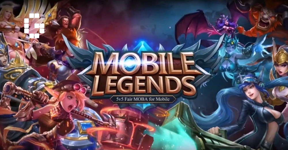 mobile legends