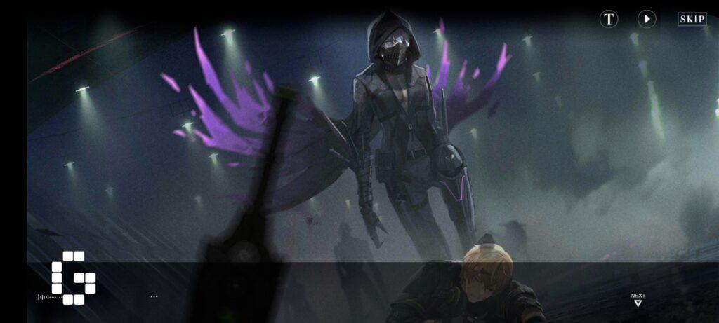 Punishing Gray Raven Guide
